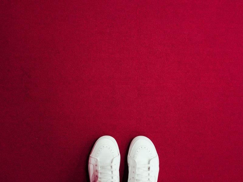 stars baskets-tapis-rouge