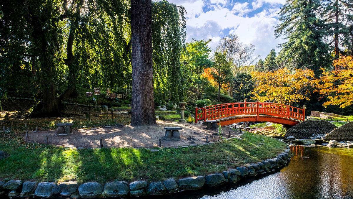 jardin musée albert kahn