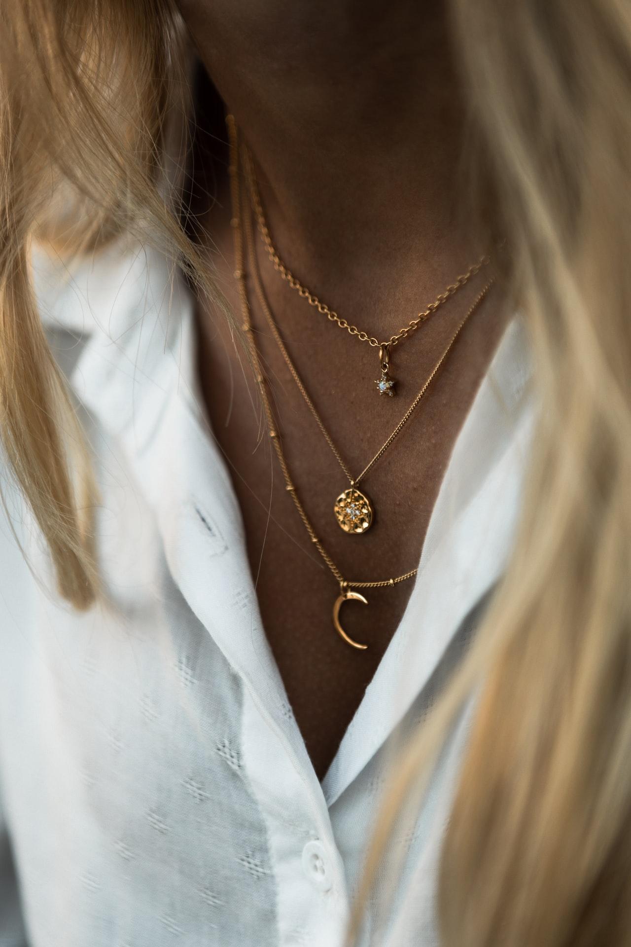 superposition bijoux